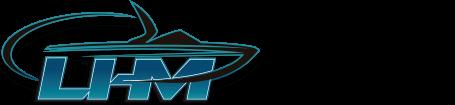 lakeholidaymarina.com logo