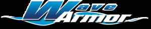 Wave Armor logo